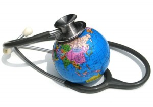 Global Medical Cables